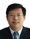 刘俊海 中国人民大学