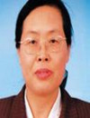 赵秀文 中国人民大学