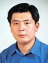 陈卫东 中国人民大学