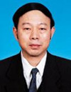 刘春田 中国人民大学