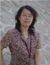 陈红 中国人民大学