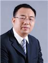郭国庆 中国人民大学