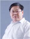 陈冠 中国人民大学