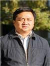 郑吉伟 中国人民大学