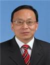汤维建 中国人民大学