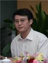 莫于川 中国人民大学