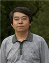 张庆彩 中国人民大学