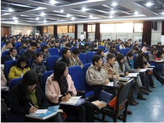 中国人民大学在职研究生广州招生专业
