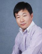 王保林 中国人民大学