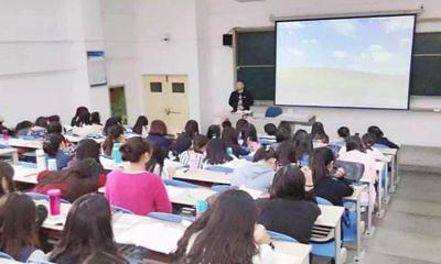 人大在职研究生有不考英语的专业吗?