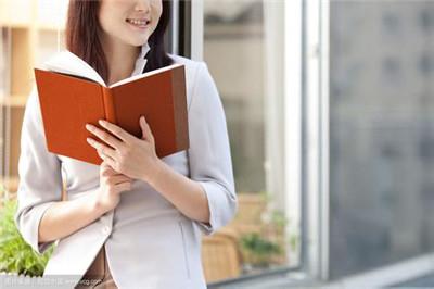 中国人民大学在职研究生免试入学专业