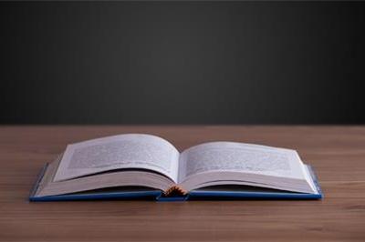 中国人民大学在职研究生教育学报考条件