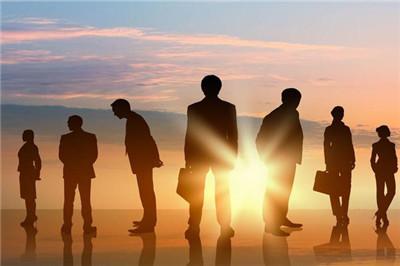中国人民大学在职研究生企业管理