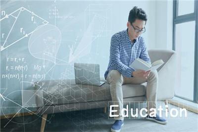 中国人民大学在职研究生证书